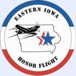 Eastern Iowa Honor Flight